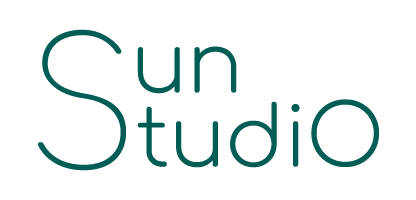Institut Sun Studio